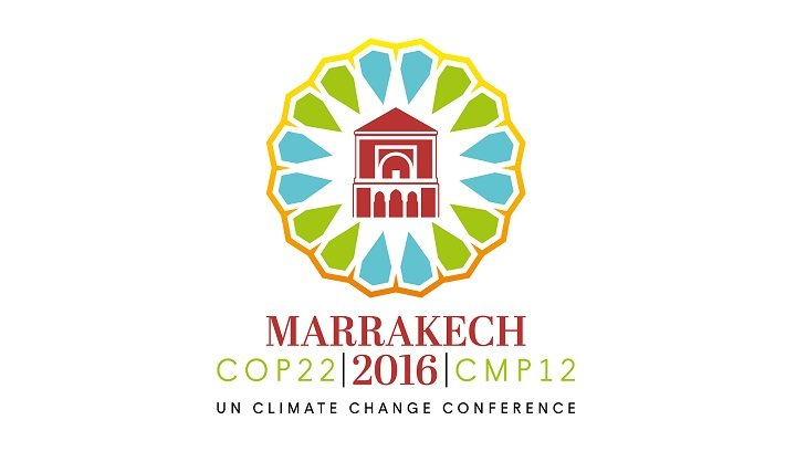 REEEP at COP22 Marrakech