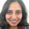 Vibha Tripathi's picture