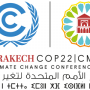 COP22 Side Event Accelerating Investment Low Carbon Climate Resilience Africa