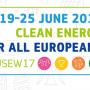 EUSEW17