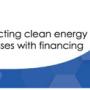 CTI PFAN Africa Climate Change Project Stream Investor Forum