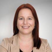 Katarina Rohsmann's picture