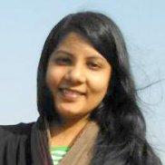 Siddha Mahajan's picture