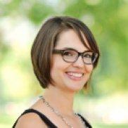 Katrin Harvey's picture