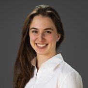 Alexandra Brandl's picture