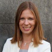 Veronika Schmiedecker's picture