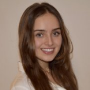 Ella Avanessian's picture