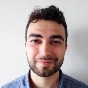 Giulio Franci's picture