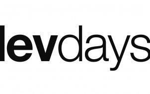 EU Development Days Logo
