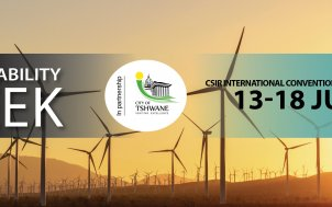 Sustainability Week 2017